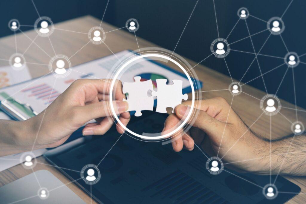 Значение и польза аутсорсинга для бизнеса